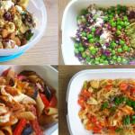 Tygodniowy przegląd lunchboxów #3