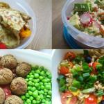 Tygodniowy przegląd lunchboxów #4