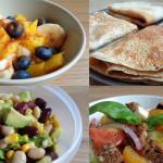 Tygodniowy przegląd lunchboxów #7