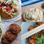 Tygodniowy przegląd lunchboxów #8