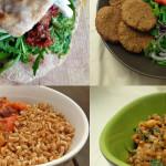 Tygodniowy przegląd lunchboxów #11