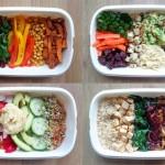 Tygodniowy przegląd lunchboxów #10