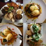 Gdzie na śniadanie w Krakowie?