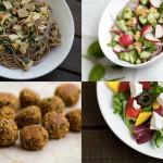 Tygodniowe podsumowanie lunchboxów #15