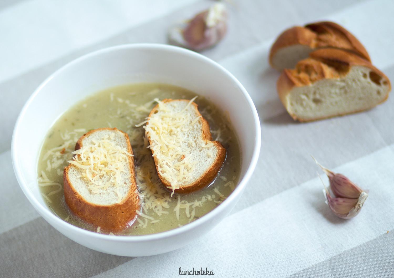 zupa1