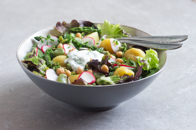 salatka1d